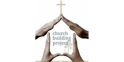 build20a20church